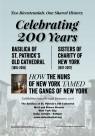 Celebrating 200 Years